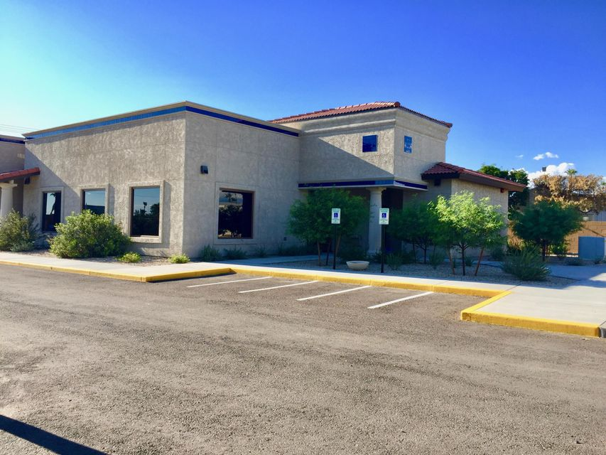 MLS 5534785 7750 E BROADWAY Road Unit 187, Mesa, AZ Mesa AZ Gated