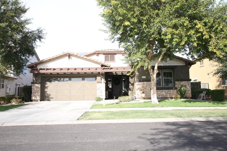 3966 E Rawhide Street, Gilbert, AZ 85296