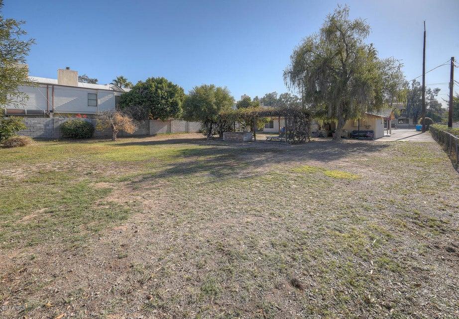 1020 E MARYLAND Avenue Lot 7, Phoenix, AZ 85014