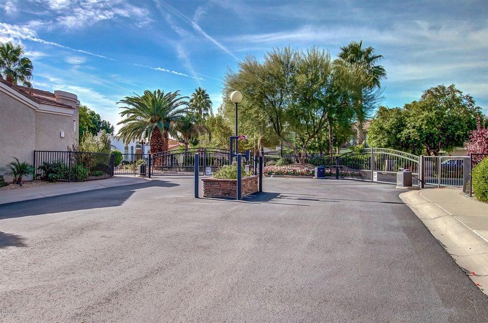 MLS 5534944 1621 E PALMAIRE Avenue, Phoenix, AZ 85020 Phoenix AZ Squaw Peak