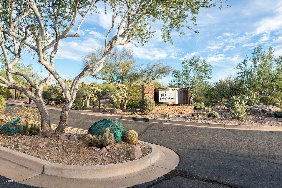 10899 E COPA DEL ORO Lane Lot 30, Gold Canyon, AZ 85118