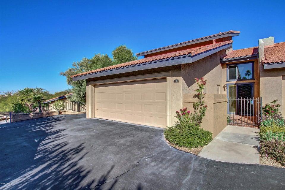7438 E HUM Road 106, Carefree, AZ 85377