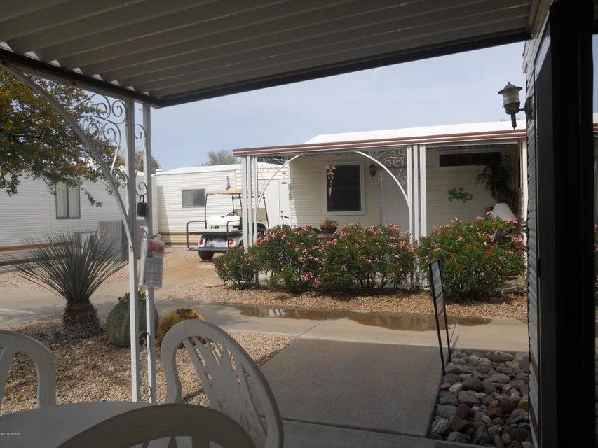 MLS 5534918 17200 W BELL Road Unit 2172, Surprise, AZ Surprise AZ Gated