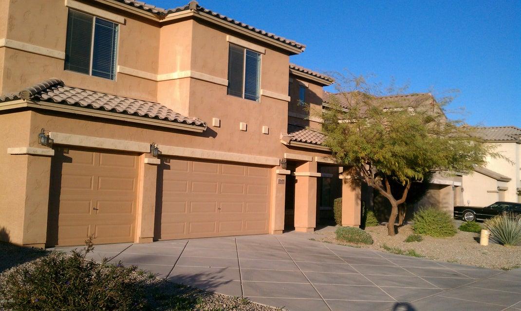 5420 W GLASS Lane, Laveen, AZ 85339