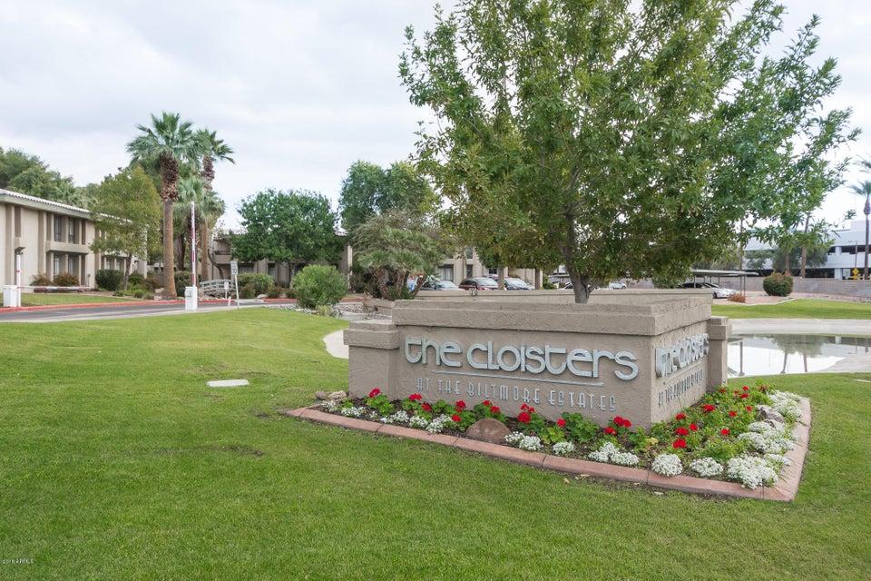 5209 N 24TH Street 207, Phoenix, AZ 85016