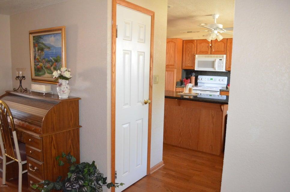 MLS 5535052 7440 N 175th Avenue, Waddell, AZ Waddell AZ Luxury