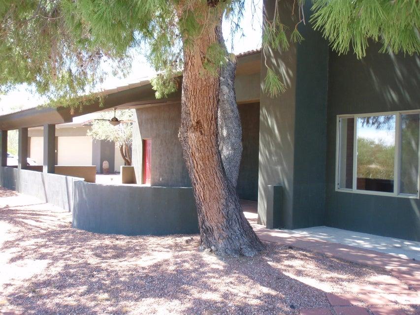 MLS 5535056 550 N COUNTRY CLUB Drive, Wickenburg, AZ Wickenburg AZ Private Pool