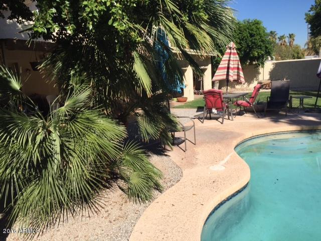 MLS 5535034 3925 N 110th Avenue, Avondale, AZ 85392 Avondale AZ Private Pool