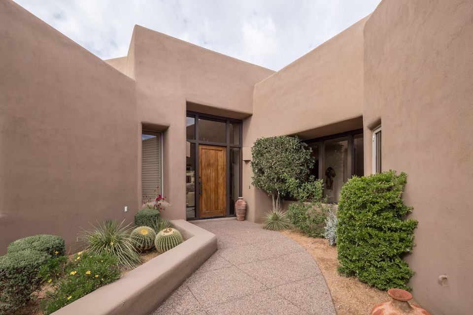 Photo of 41635 N 108TH Street, Scottsdale, AZ 85262