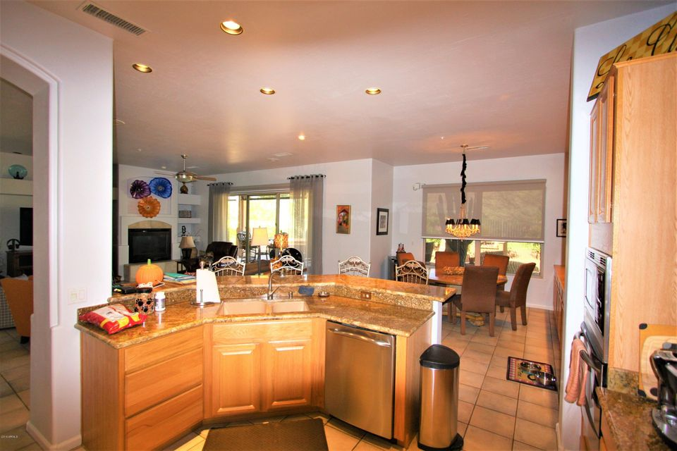 MLS 5535053 9212 N Longfeather --, Fountain Hills, AZ 85268 Fountain Hills AZ Eagle Mountain