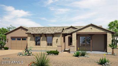 22334 E ROSA Road, Queen Creek, AZ 85142