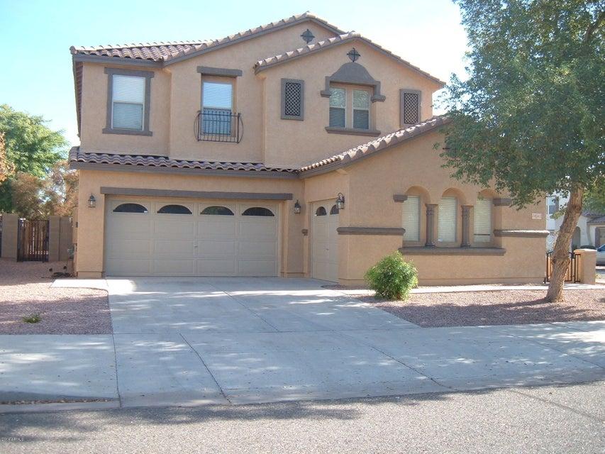 14141 N 136TH Lane, Surprise, AZ 85379
