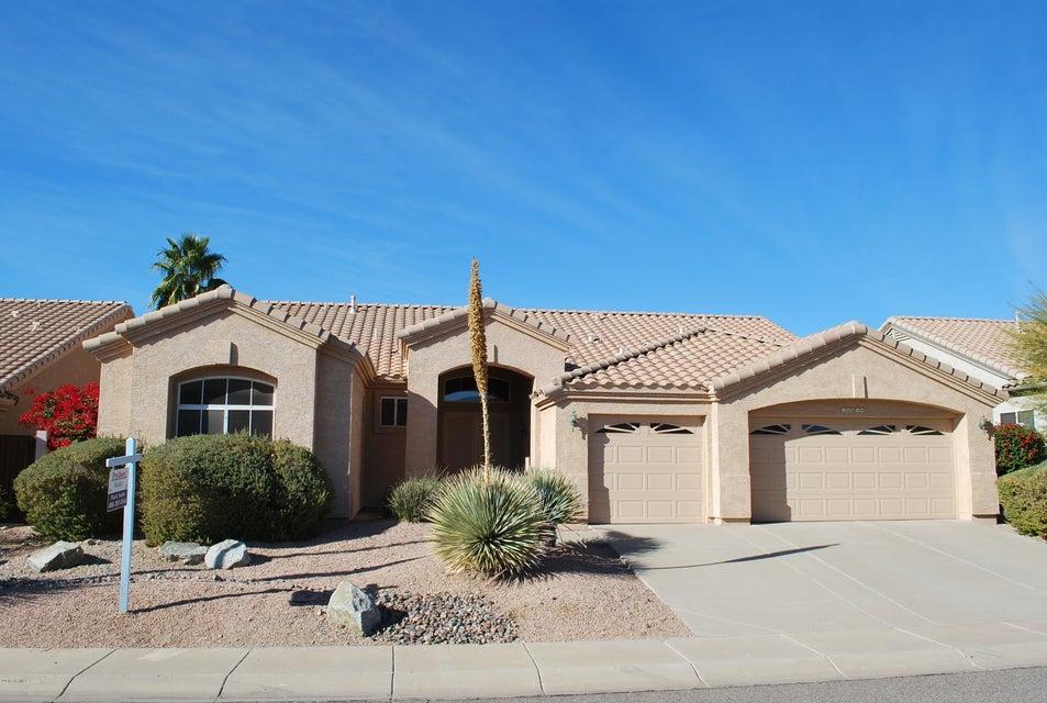 16014 S 1st Avenue, Phoenix, AZ 85045