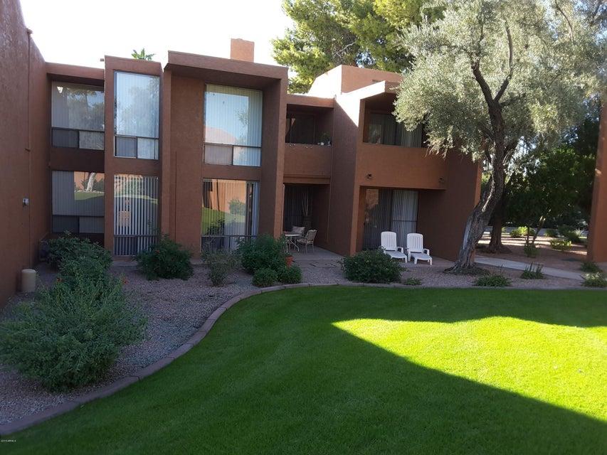 7401 N SCOTTSDALE Road 22, Scottsdale, AZ 85253