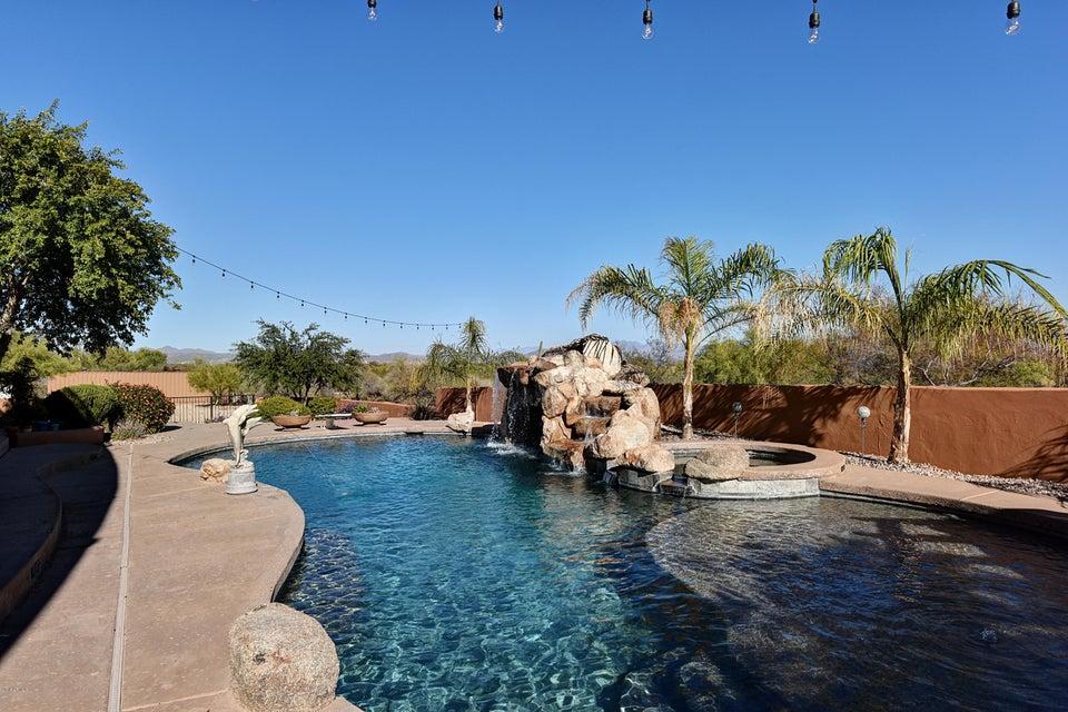 29423 N 145th Place, Scottsdale, AZ 85262