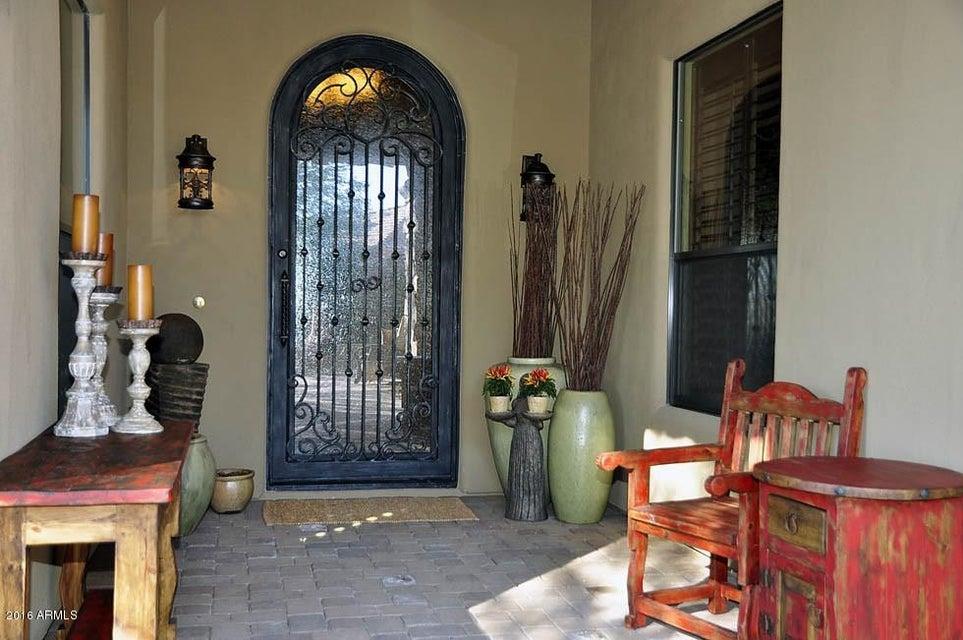 18804 E CHOLLA Circle, Rio Verde, AZ 85263