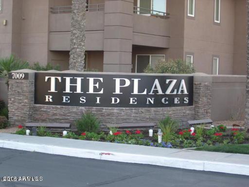 7009 E Acoma Drive 2042, Scottsdale, AZ 85254