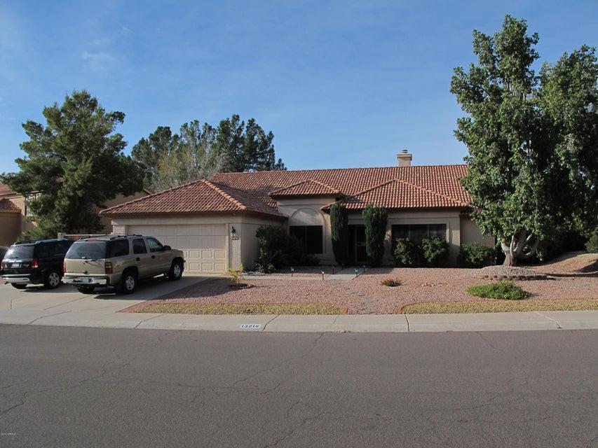 13216 S 40TH Street, Phoenix, AZ 85044