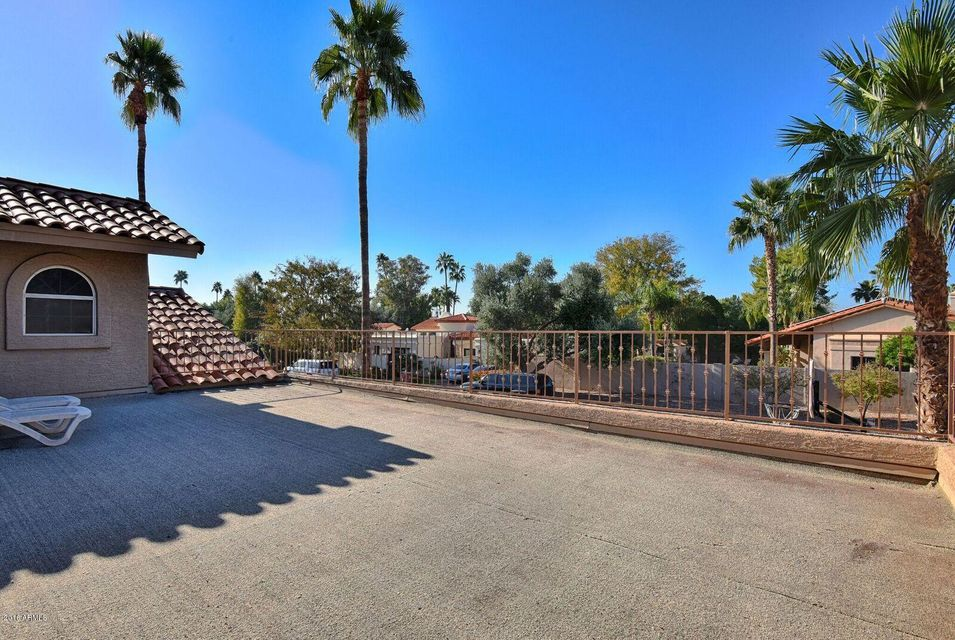10387 N 99TH Street Scottsdale, AZ 85258 - MLS #: 5535734