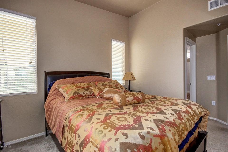3250 W GREENWAY Road Unit 141 Phoenix, AZ 85053 - MLS #: 5535352