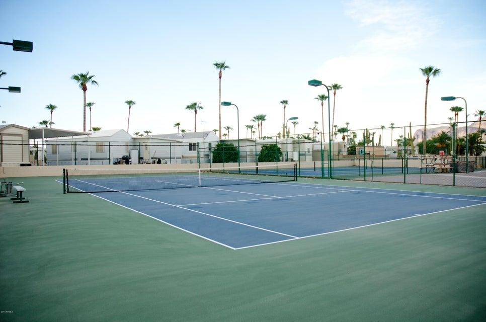 MLS 5535353 521 S CHEYENNE Drive, Apache Junction, AZ Apache Junction AZ Affordable