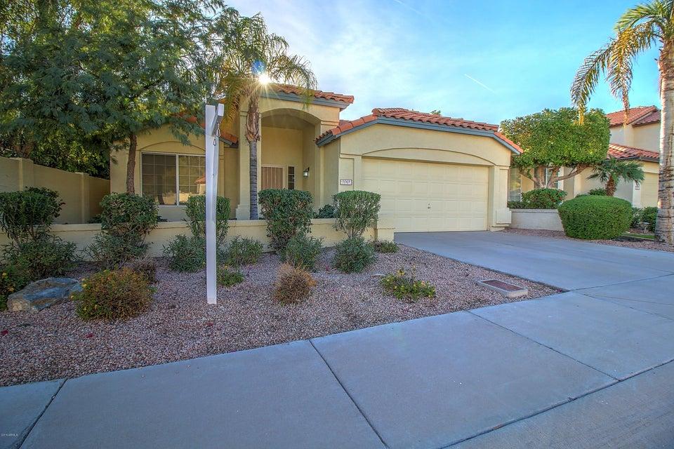 5065 E PASEO Way, Phoenix, AZ 85044