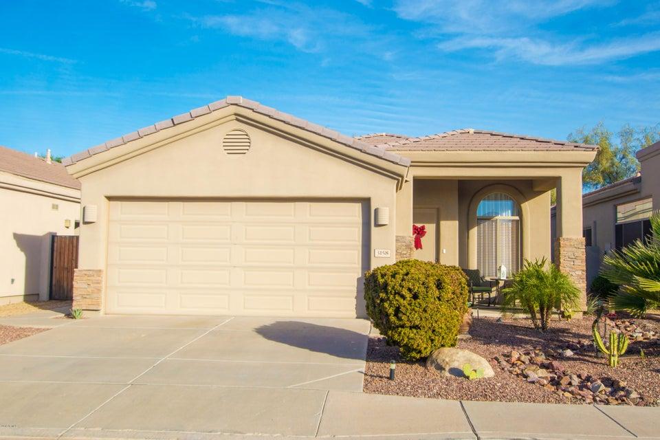 3158 E AMBER RIDGE Way, Phoenix, AZ 85048