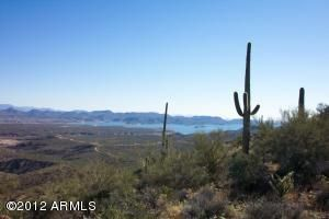 0 N Columbia Mine Road Morristown, AZ 85342 - MLS #: 5535595