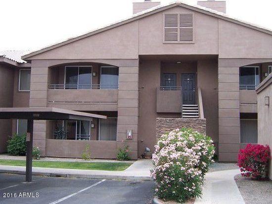 7009 E ACOMA Drive 2022, Scottsdale, AZ 85254