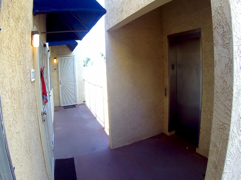 MLS 5535629 12221 W BELL Road Unit 383, Surprise, AZ Surprise AZ Private Pool