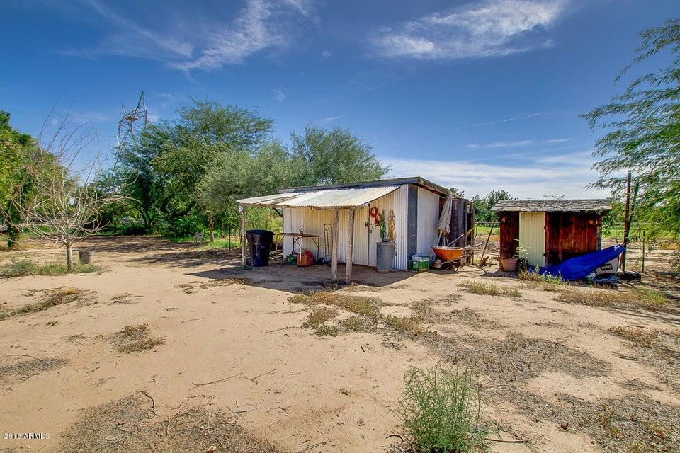40062 N Gantzel Road Queen Creek, AZ 85142 - MLS #: 5535306