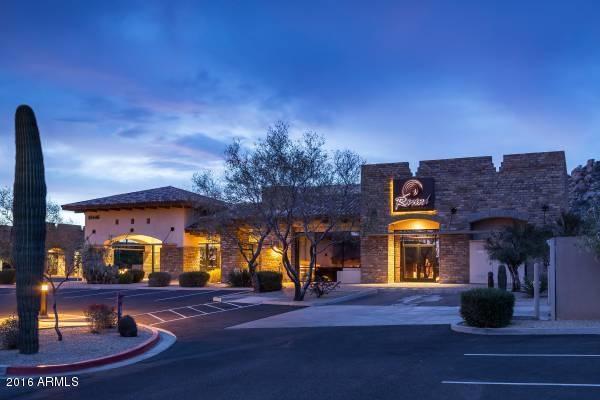 10446 E JOMAX Road, Scottsdale, AZ 85262