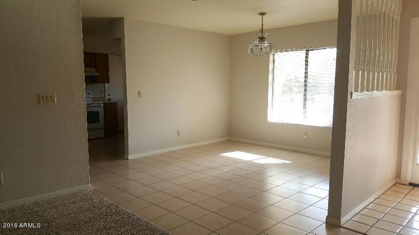 MLS 5535537 17418 E Calico Drive, Fountain Hills, AZ 85268 Fountain Hills AZ Affordable