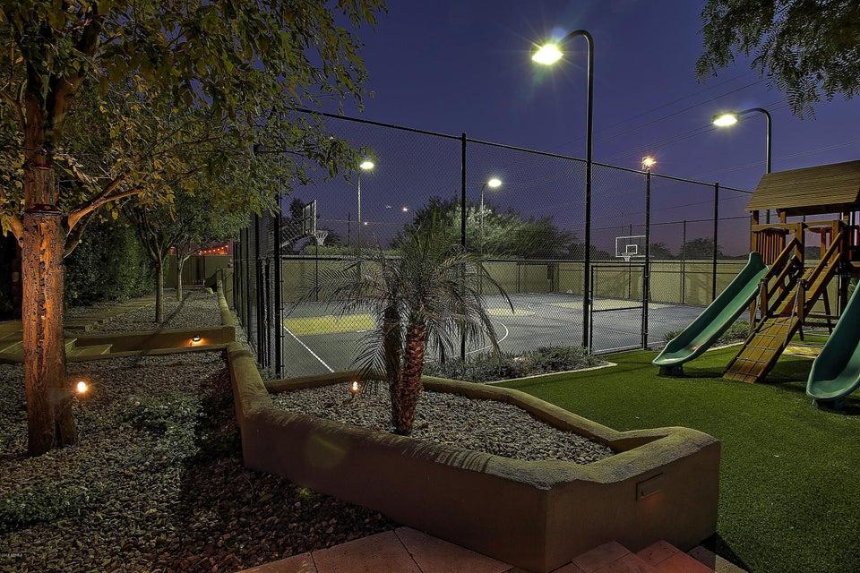 MLS 5535812 4901 W ELECTRA Lane, Glendale, AZ 85310 Glendale AZ Private Pool
