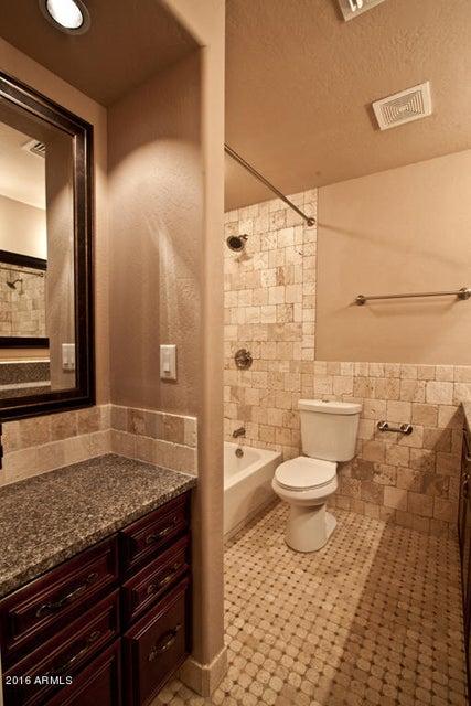 MLS 5535898 8530 E PINCHOT Avenue, Scottsdale, AZ 85251 Scottsdale AZ Scottsdale Estates