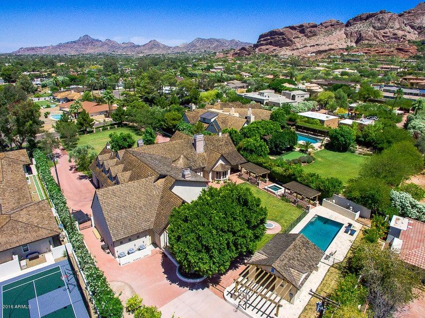 MLS 5535960 4701 N LAUNFAL Avenue, Phoenix, AZ 85018