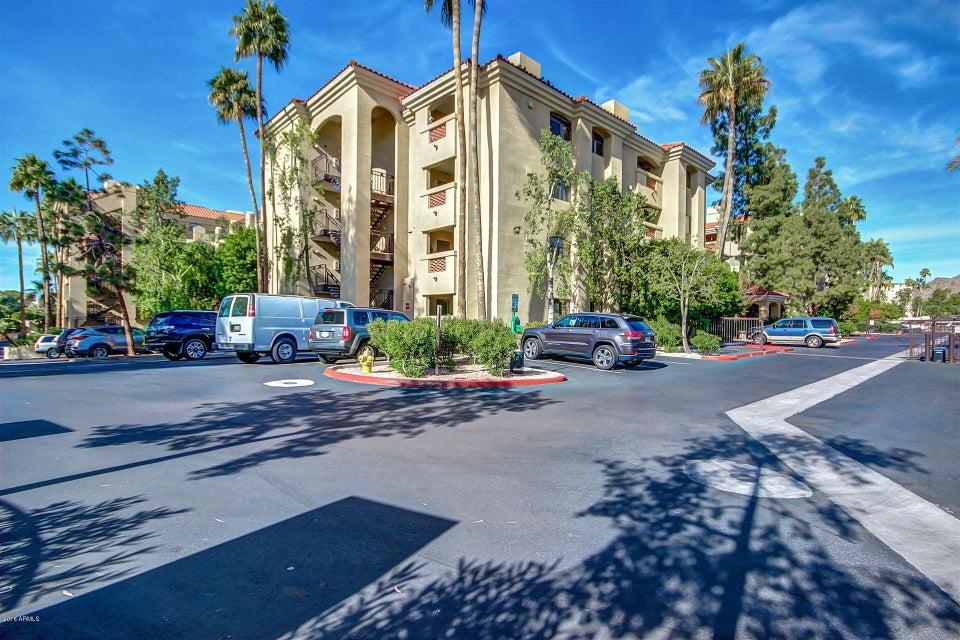 5104 N 32ND Street 455, Phoenix, AZ 85018