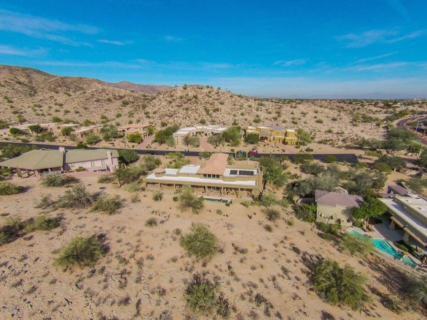 MLS 5537027 14424 S CANYON Drive, Phoenix, AZ 85048 Phoenix AZ Canyon Reserve