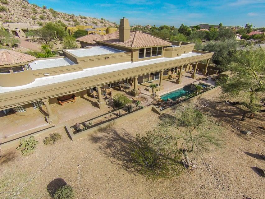 MLS 5537027 14424 S CANYON Drive, Phoenix, AZ 85048 Phoenix AZ Mountain Park Ranch