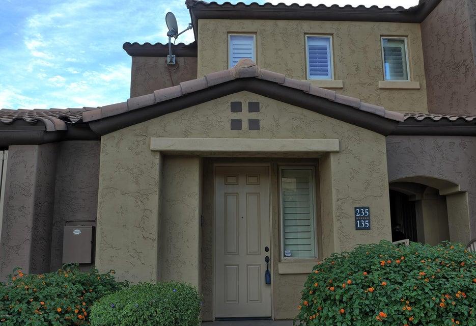 250 W QUEEN CREEK Road 235, Chandler, AZ 85248