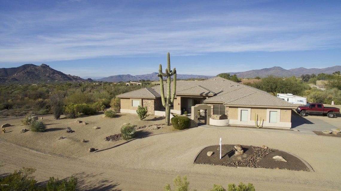 8102 E OLESEN Road, Scottsdale, AZ 85266