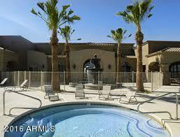 MLS 5536162 19 S SEVILLE Lane, Casa Grande, AZ Casa Grande AZ Mission Royale