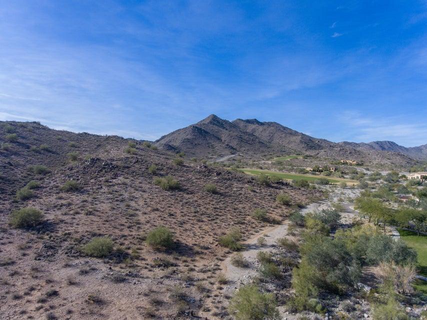 3542 N PEPPER GRASS Way Lot 406, Buckeye, AZ 85396