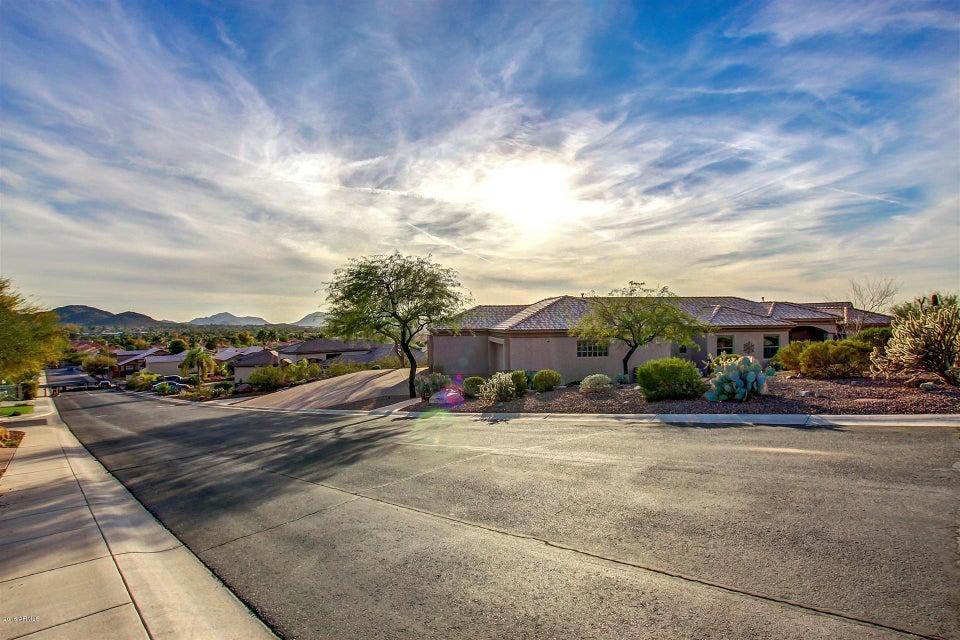 18012 N 14TH Street, Phoenix, AZ 85022
