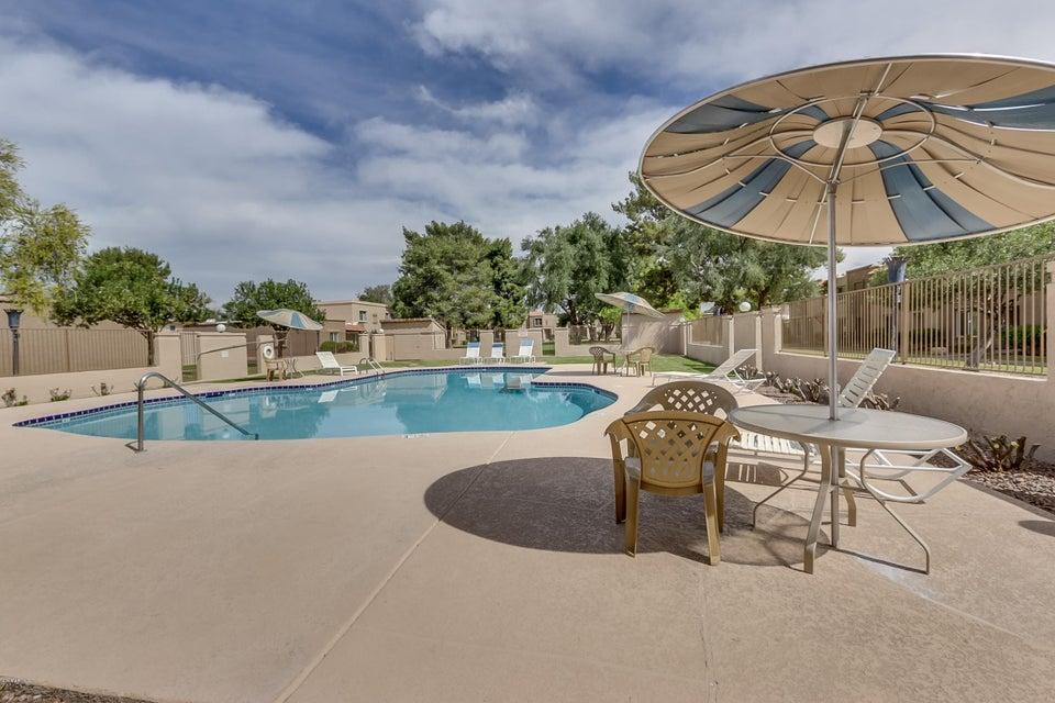 5846 N GRANITE REEF Road, Scottsdale, AZ 85250