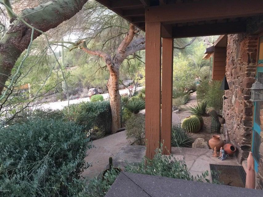 MLS 5530417 7078 E STAGECOACH PASS Road, Carefree, AZ 85377 Carefree AZ Guest House