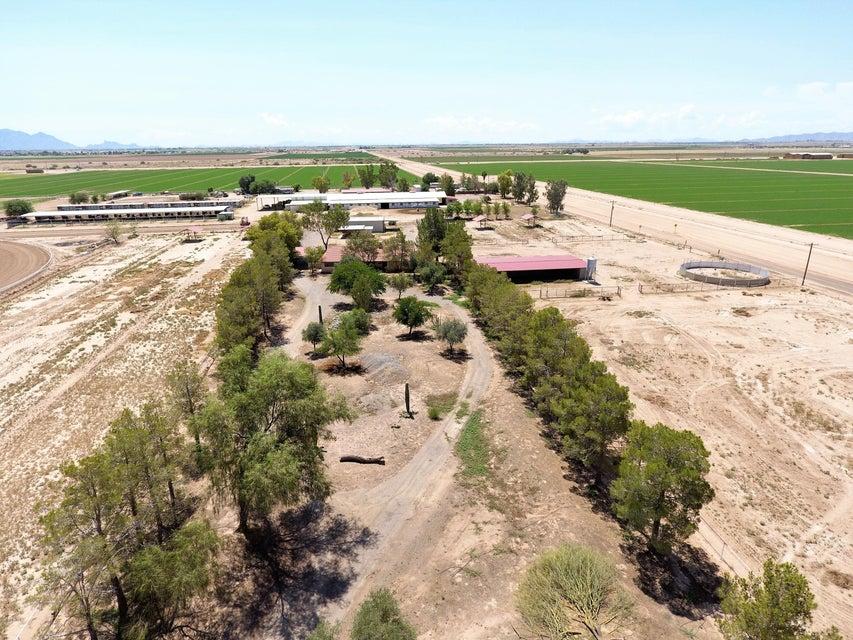 MLS 5536418 1799 W BARTLETT Road, Coolidge, AZ 85128 Coolidge AZ Single-Story