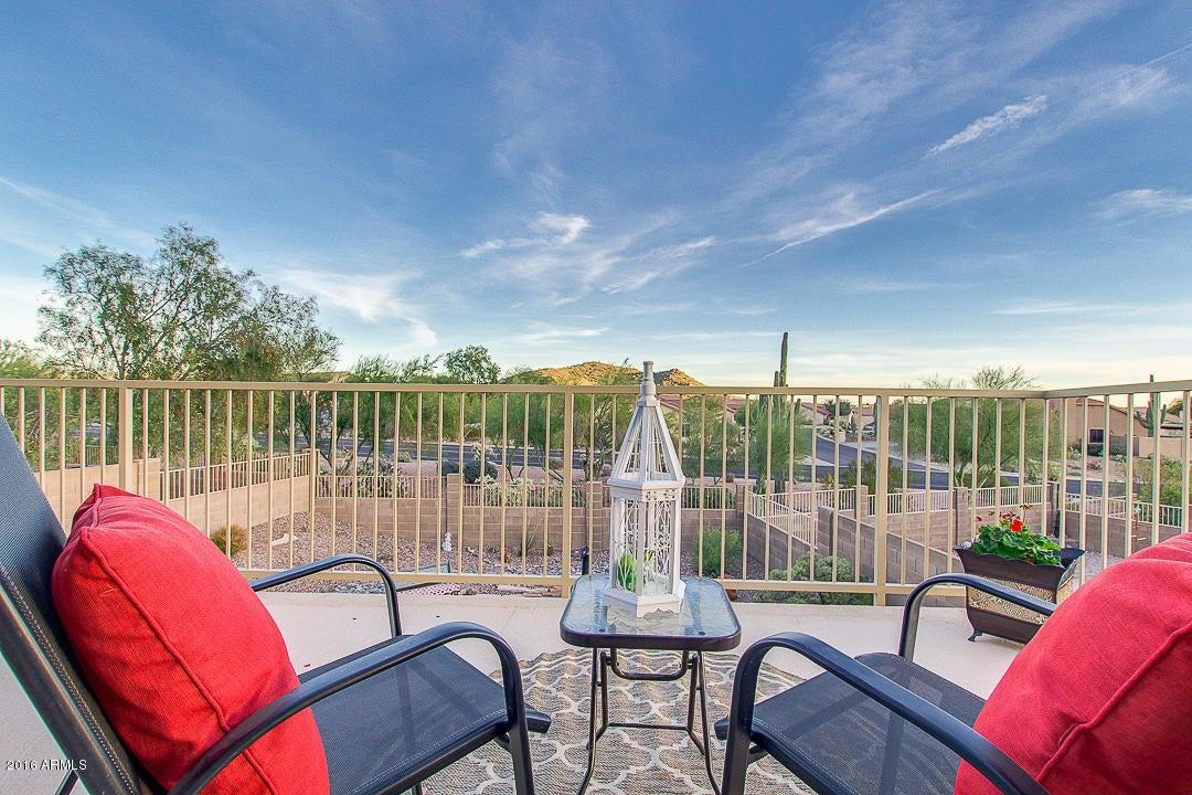 4285 S CELEBRATION Drive, Gold Canyon, AZ 85118