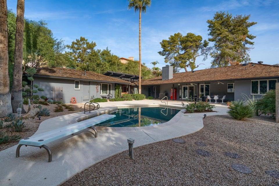 2201 E Bethany Home Road Phoenix, AZ 85016 - MLS #: 5569603