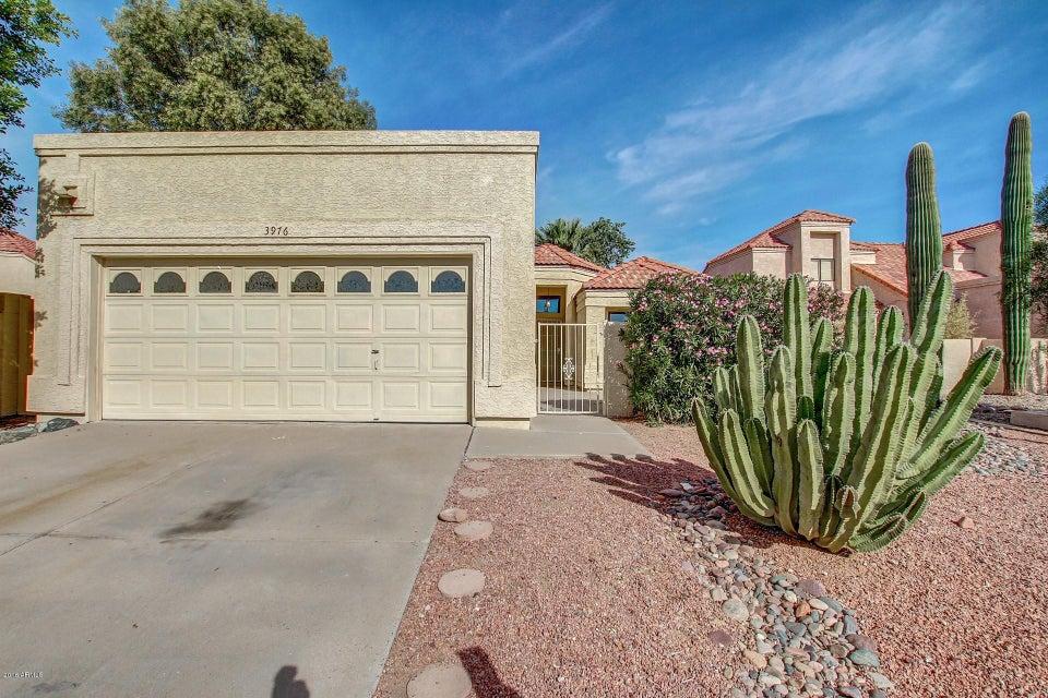 3976 E GRAYTHORN Street, Phoenix, AZ 85044